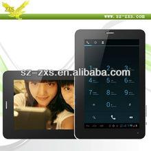 ZXS-PC Tablet 512 MB 4GB/Tablet PC Skype,Mini Laptop Sim Card Slot, Tablet Android MID 2G/3GPhone A13-747