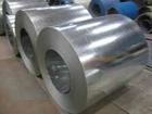 galvanized slit steel coil--zero spangle