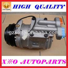 High Performance Car /Auto AC Compressor 10PA17C For TOYOTA Fiat Iveco Stralis Trakker /ASTRA 99488569/ 500341617/447170-5430