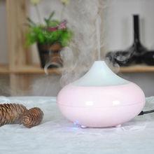2013 Aromatherapy mini decorative water spa air freshener