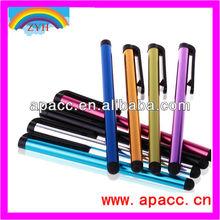 for epson stylus c79/ d78