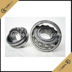 230** seriesspherical roller bearing heidelberg kord 64/nn model/minibus china