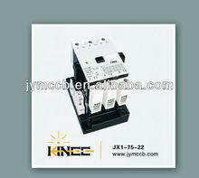 3TF52 electrical contactor ac contactor ac3 contactor