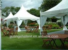 Arabic lounge for courtyard