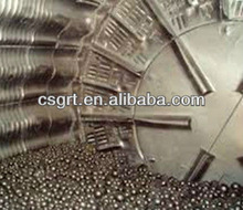 magnetic ball bearings,Stainless steel balls , cheap ball bearings