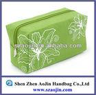 2013 China makeup bag custom