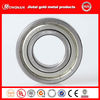 High Precision Sealed 6906 2rs Deep Groove Ball Bearing(weclome To Visit Our Factory)
