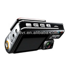 2013 New Car Camera DVR / Electric Bumper Cars for Sale New
