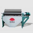 rock wet separator equipment