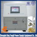 la máquina de galvanoplastia 15v 30a galvanoplastia para el taladro