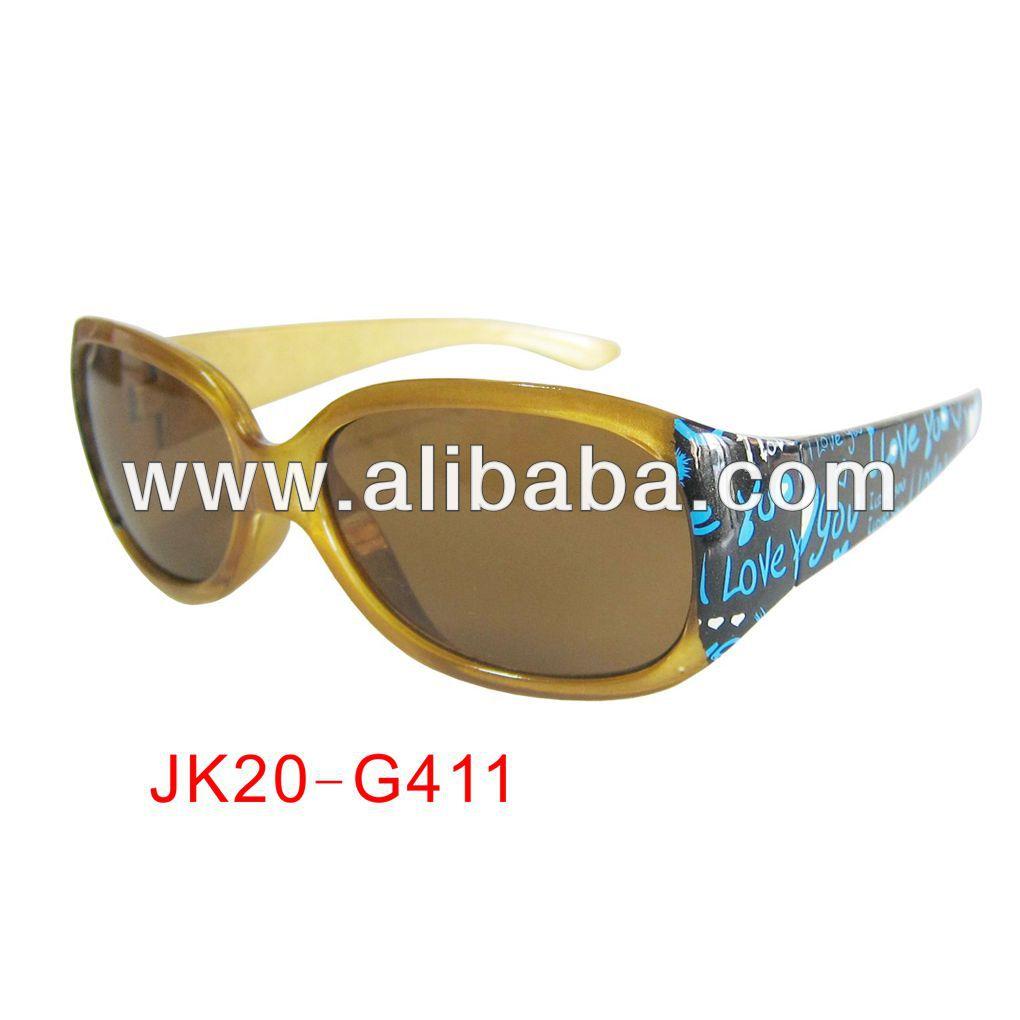 sunglasses case | eBay - Electronics, Cars, Fashion, Collectibles