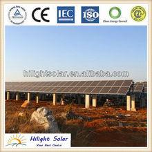 best price per watt solar panels 280W