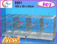 wholesale bird breeding cages canary breeding