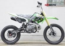 Lifan 125cc Pit Bike 125cc Dirt Bike CE