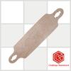 blank drop through maple longboard skateboard decks wholesale