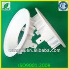 aluminum led shell,LED Light Shell,die casting mold factory