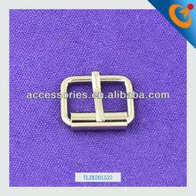 Pin buckle/ Needle buckle