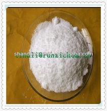Water soluble potassium nitrate fertilizer