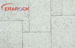New design,Durable artificial garden stones