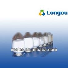 HEMC wallpaper glue powder low price/China top manufactory