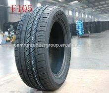 alibaba china shandong car tires export famous brand