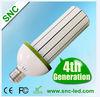 SNC e27 smd led corn light bulb 80w wholesale good prices