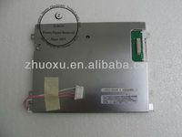 LQ064V3DG05 New Original 6.4 inch 640*480 VGA LCD Display Module for Sharp