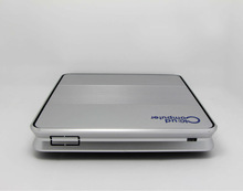 LOW COST windows or linux mini pc with hdmi 1080P for government/school/office/call center/bank