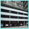auto park lift parking lot system residential elevators for sale