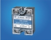 Solid State Relay (Ssr-AA)