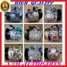 High Performance Car /Auto AC Compressor For TOYOTA,HONDA,NISSAN,AUDI,BENZ,BMW,VW,MAZDA,HYUNDAI,SUZUKI FORD. VOLVO .TRUCK ETC