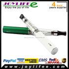 Hot sale cigarro electronico ego-t 650/900/1100mah