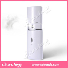 Office Lady Electric Face Nano Mist