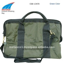Hunting Shooting Sports Clay Bag