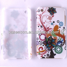 Cell Phone Cases For iPhone 3G 3GS,designer case for 3g