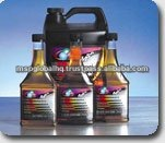 Msp Conditioner Fuel Lubricant Oil