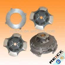 Eaton Fuller Clutch part KIT SET 107925-82 clutch pedal assembly