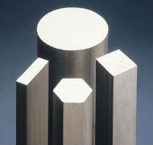 aluminum hexagonal bar,hollow bar