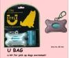 U Bag