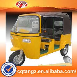 150cc 175cc 200cc 250cc Bajaj three wheel motor passenger tricycle