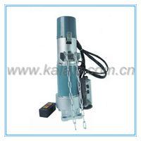 Kalata roller shutter motor gear motor automatic rolling door opener