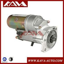 4JG2 starter motor,897120-3562