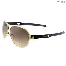 2013 man's aviator vision fashion eyewear