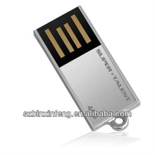 2013 new modle drive usb flash , hot selling usb flash memory in south America market
