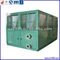 dispensador de agua industrial de aire fresco compresor BItzer