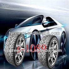 155/70R13 small car tires