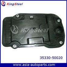 gear filter for TOYOTA LEXUS LS 430 35330-50020
