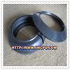 custom molding rubber part factory