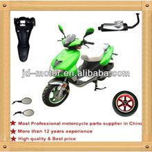 Repuestos de motocicleta B08