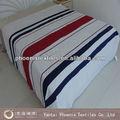 أنواع 78*78 التطريز غطاء سرير